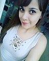 Tatiana Aguilar.jpg