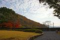 Tatsuno Shuentei16bs3200.jpg