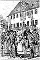 Taufgesellschaft Rathaus Heilbronn Bleistiftzeichnung.jpg