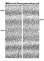 Tauler Predigten (1522) 050.png