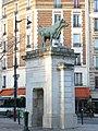 Taureau Parc Georges Brassens Paris.jpg