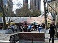 Tavern on the Green - Central Park (5640746624).jpg