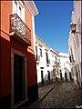 Tavira (Portugal) (33002130820).jpg