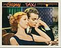 Taxi lobby card 3.jpg