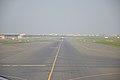 Taxiway Adjacent to Runway 11-29 - Indira Gandhi International Airport - New Delhi 2016-08-08 9241.JPG