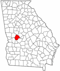 Taylor County Georgia.png