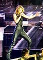 Taylor Swift 089 (17685932843).jpg