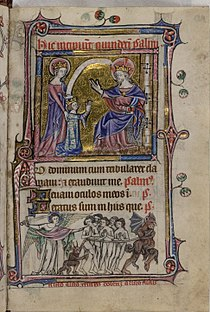 Taymouth Hours Virgin and Devil.jpg