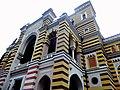 Tbilisi Opera House, ArmAg (2).jpg
