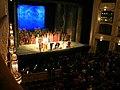Tbilisi Opera House 2016 (A. Muhranoff photo).jpg