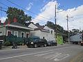 Tchoup Uptown Sept15 Napleon Truck Turn.jpg
