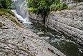 Te Reinga Falls 14.jpg
