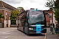 Team Sky Bus at Reigate Priory - geograph.org.uk - 3136409.jpg