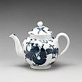 Teapot MET DP-975-001.jpg