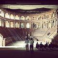 Teatro Farnese, Pilotta, Parma.jpg