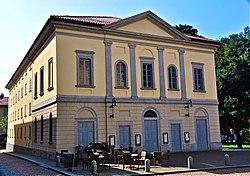 Teatro Sociale di Bellinzona I.jpg