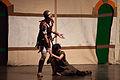 Teatro eMiles gloriosus (Grupo Parrocha)Lugo-30 (6860521594).jpg