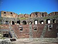 Teatro romano-Benevento (3).JPG