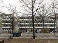 Technische-Universitaet-Berlin-Institut-fuer-Stadt-und-Regionalplanung-12-2016a.jpg
