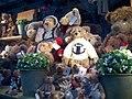 Teddyladen in den Galeries Royales St. Hubert - panoramio.jpg
