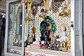 Teen Murti Temple.jpg