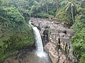 Tegenungan Waterfall 2017-08-18 (2).jpg
