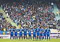 Tehran derby 84 05.jpg