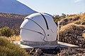 Teide Observatory 2018 078.jpg