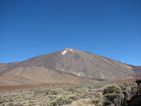 Teide and it's CableCar - P1.jpg