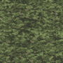 Temperate CADPAT camouflage pattern swatch.png