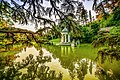 Tempio di Diana e laghetto.jpg