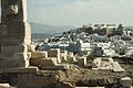 Temple of Delian Apollo, 530 BC, Naxos, 260, 119937.jpg