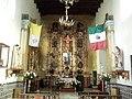 Templo Merced de Las Huertas 2013-09-08 18-39-06.jpg