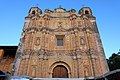 Templo Santo Domingo 02 ID 12 DBannasch.jpg