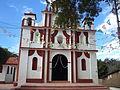 Templo de San Jacinto Ciapa de Corzo 04.JPG