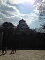 Tenshu of Osaka Castle 1.jpg