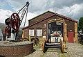 Tenterden Engine Shed - geograph.org.uk - 1375198.jpg