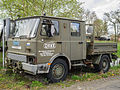 Terberg pickup truck.jpg