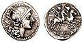 Terentia 1 AR denarius 680980.jpg