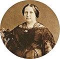 Teresa cristina circa 1865 0.jpg