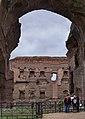 Terme di Caracalla4.jpg