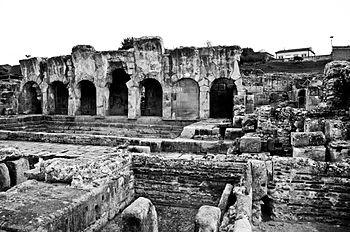 Terme di Forum Traiani - Fordongianus.jpg