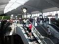 Terminal Santiago del Estero 1.jpg