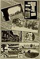 Terra Mariae (1921) (14802406513).jpg