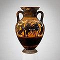 Terracotta amphora (jar) MET DP119262.jpg