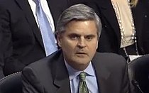 Testimony of Steve Case before the U.S. Senate Committee on the Judiciary Hearing On 'Comprehensive Immigration Reform' February 13, 2013.jpg