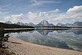 Tetons Jackson Lake.JPG