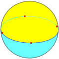 Tetragonal dihedron.png
