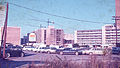 Texas Childrens Hospital DEC 1970.jpg