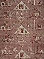Textile, Les monuments de l'Egypte, ca. 1808 (CH 18651567).jpg